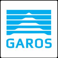 GAROS